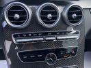 Mercedes Classe C 300 D AMG-LINE 4MATIC 245ch 9G-TRONIC GRIS FONCE  - 18