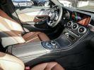 Mercedes Classe C 300 DE HYBRIDE AMG LINE GRIS ANTHRACITE  Occasion - 3