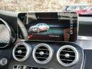Mercedes Classe C 300 DE HYBRIDE AMG LINE GRIS ANTHRACITE  Occasion - 4