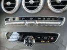 Mercedes Classe C 300 DE HYBRIDE AMG LINE GRIS ANTHRACITE  Occasion - 5