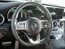 Mercedes Classe C 300 DE HYBRIDE AMG LINE GRIS ANTHRACITE  Occasion - 11
