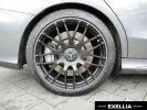 Mercedes Classe C 63 AMG GRIS Occasion - 1