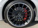 Mercedes Classe C 63 AMG 6.2 V8 PACK PERFORMANCE 487ch BVA7 GRIS MAT  - 10