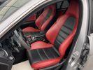 Mercedes Classe C 63 AMG 6.2 V8 PACK PERFORMANCE 487ch BVA7 GRIS MAT  - 16