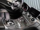 Mercedes Classe C 63 AMG 7G -Tronic A NOIR  - 15