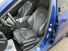 Mercedes Classe C 63 AMG T 4.0 V8 Biturbo / GPS / PHARE LED / GARANTIE 12 MOIS Bleu nuit  - 8