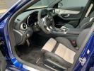 Mercedes Classe C 63 S 510 CV  BLEU  Occasion - 13