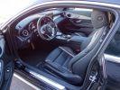 Mercedes Classe C  63 S AMG COUPE  510 CV - MONACO Noir métal (Obsidienne)  - 8