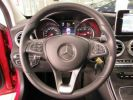 Mercedes Classe C #  C 220 d T 9G-Tronic Avantgarde Pano,Navi,LED Rouge Peinture métallisée  - 6