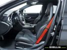 Mercedes Classe C C 43 AMG 4 MATIC  NOIR PEINTURE METALISE  Occasion - 3
