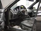 Mercedes Classe C C220 CDI SW W204 7G TRONIC 2.1l 170ch FINAL EDITION C AMG SUPERBE ETAT HISTO COMPLET NOIR  - 7