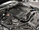 Mercedes Classe C C220 CDI SW W204 7G TRONIC 2.1l 170ch FINAL EDITION C AMG SUPERBE ETAT HISTO COMPLET NOIR  - 20