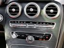 Mercedes Classe C Coupe Sport C205 63 AMG S 510CH SPEEDSHIFT MCT GRIS Occasion - 7