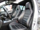 Mercedes Classe C (S204) 63 AMG SPEEDSHIFT MCT Gris  - 4