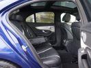 Mercedes Classe C W205 63 AMG SPEEDSHIFT MCT AMG BLEU Occasion - 17