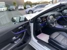 Mercedes Classe E 200 CABRIOLET SPORTLINE 184ch 9G-TRONIC BLANC  - 10