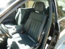 Mercedes Classe E 300 CDI 7 G-TRONIC NOIR OBSYDIENNE METALLISE  - 15