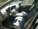 Mercedes Classe E 300 CDI 7 G-TRONIC NOIR OBSYDIENNE METALLISE  - 17