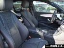 Mercedes Classe E 300 de 4Matic AMG NOIR PEINTURE METALISE  Occasion - 2