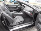 Mercedes Classe E 350 CDI BLUEEFFICIENCY, BA7 7G-TRONIC noir métal  - 9