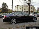 Mercedes Classe E 400D 4 MATIC AMG NOIR Occasion - 6