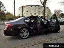 Mercedes Classe E 400D 4 MATIC AMG NOIR Occasion - 14