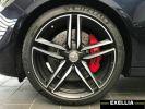 Mercedes Classe E 63 S 4MATIC + BLEU PEINTURE METALISE Occasion - 3