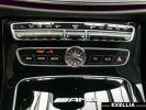 Mercedes Classe E 63 S 4MATIC + BLEU PEINTURE METALISE Occasion - 8
