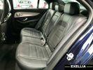 Mercedes Classe E 63 S 4MATIC + BLEU PEINTURE METALISE Occasion - 11