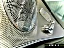 Mercedes Classe E 63 S 4MATIC + BLEU PEINTURE METALISE Occasion - 16