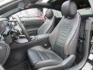 Mercedes Classe E (C238) 220 D 194CH FASCINATION 9G-TRONIC Noir Occasion - 4