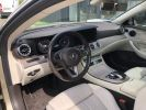 Mercedes Classe E E300 EXECUTIVE 9G-TRONIC BRONZE  - 10