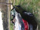 Mercedes Classe E Executive  NOIR  - 4