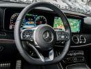 Mercedes Classe E T-Model 300 DE AMG 9G TRONIC  NOIR  Occasion - 4