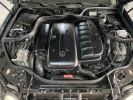 Mercedes Classe E (W211) 320 CDI ELEGANCE BA Bleu F  - 14