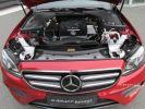 Mercedes Classe E W213 350 E 211+82CH SPORTLINE 9G-TRONIC ROUGE Occasion - 4