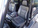 Mercedes Classe G 350 BLUETEC SW 211 CV - MONACO Noir Métal  - 9