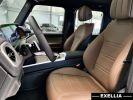 Mercedes Classe G 350d AMG Line BLANC PEINTURE METALISE  Occasion - 6