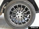 Mercedes Classe G 350d AMG Line BLANC PEINTURE METALISE  Occasion - 4