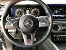 Mercedes Classe G 500 AMG Line graphite métallisé  - 15