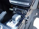 Mercedes Classe G 63 AMG 571 CV  BA7 SPEEDSHIFT - MONACO Grise Métal  - 10