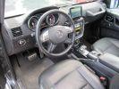 Mercedes Classe G 63 AMG BREAK LONG 7G-TRONIC SPEEDSHIFT + Gris  - 2