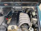 Mercedes Classe G G300 Vert métallique  - 5