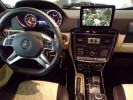 Mercedes Classe G III 63 AMG 571 LONG 7G-TRONIC SPEEDSHIFT PLUS  Occasion - 3