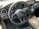Mercedes Classe GL GLC 200 Gris anthracite  Occasion - 7