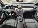 Mercedes Classe GLA 180 cdi inspiration ii Gris Occasion - 5