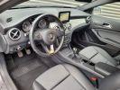Mercedes Classe GLA 180 cdi inspiration ii Gris Occasion - 7