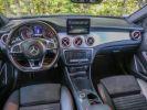 Mercedes Classe GLA 200 7-G DCT Sensation GRIS  - 7