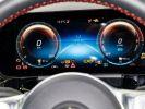 Mercedes Classe GLA Mercedes-Benz GLA 250e Hybride AMG 8cv (160ch) Gris Foncé  - 10