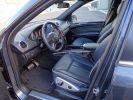 Mercedes Classe ML 300 BLUEEFFICIENTY GRAND EDITION 4MATIC 204 CV Gris Tenorite Métal  - 7